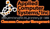 acs-logo-email