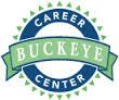 BuckeyeCareerCenter
