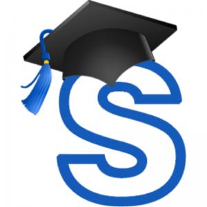 SoftLINK Computer Management Software