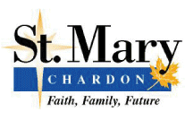St. Mary School Chardon Uses LINK System