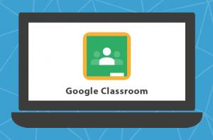 SoftLINK Google Classroom Integration